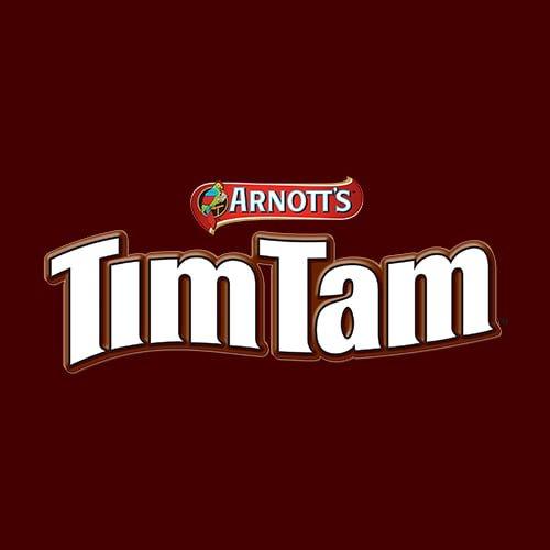 Tim Tam Showbag